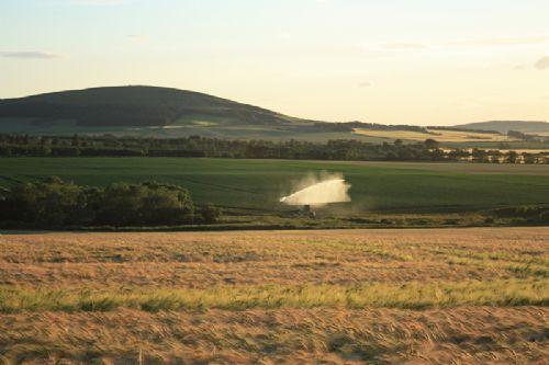 Una agricultura no puede ser sostenible si olvida a las personas trabajadoras asalariadas