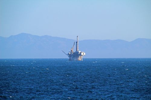 Evaluaciones de impacto ambiental: ¿Garantizan la protección?