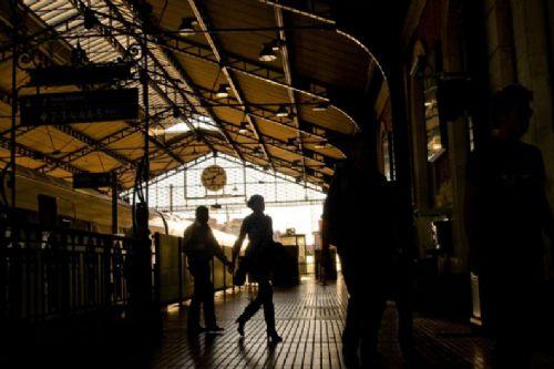 Castilla y Le�n: un sistema de cercan�as para una movilidad sostenible y segura