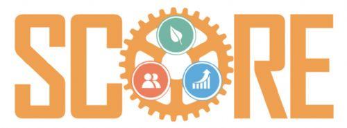 SCORE:  primeros resultados del trabajo sindical en las pol�ticas de RSE en  las empresas.