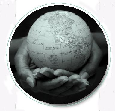 Cumbre Mundial del Clima de Nairobi, un pequeño avance