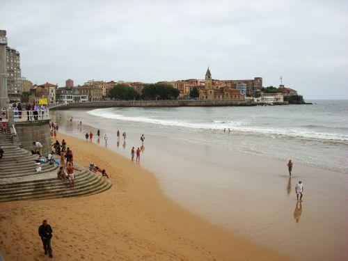 Asturias: regiones industriales y pol�ticas de cambio clim�tico