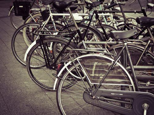 Avanzamos en las buenas pr�cticas en la movilidad sostenible al trabajo