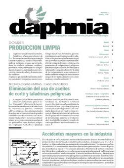 Revista 02 en PDF