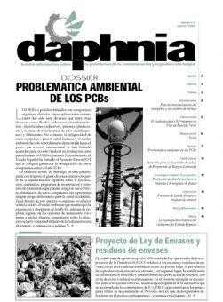 Revista 04 en PDF