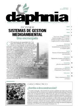 Revista 05 en PDF