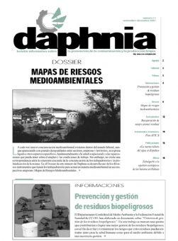Revista 11 en PDF