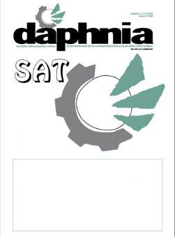 Revista 12 en PDF