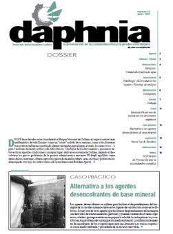 Revista 13 en PDF