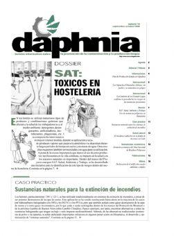Revista 14 en PDF