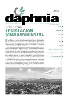 Revista 15 en PDF
