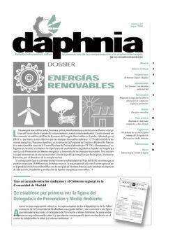 Revista 21 en PDF
