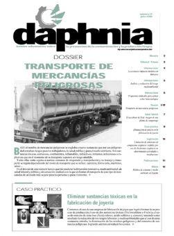 Revista 22 en PDF
