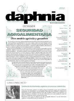Revista 24 en PDF