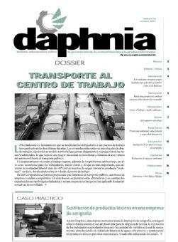 Revista 26 en PDF