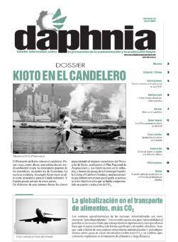 Revista 34 en PDF