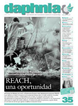 Revista 35 en PDF