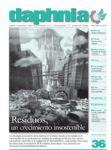 Revista 36