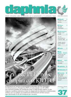 Revista 37 en PDF