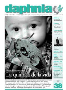 Revista 38 en PDF