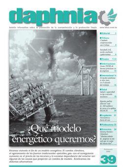 Revista 39 en PDF