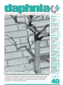 Revista 40 en PDF