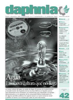 Revista 42 en PDF