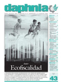 Revista 43 en PDF