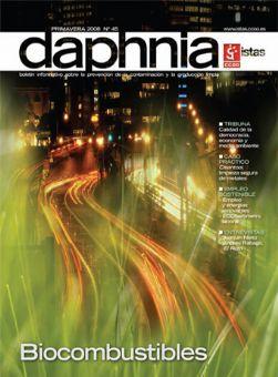 Revista 45 en PDF