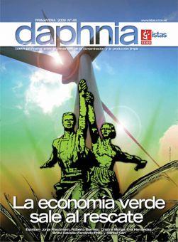 Revista 48 en PDF