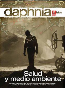 Revista 49 en PDF