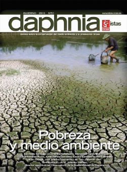 Revista 51 en PDF