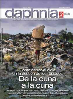 Revista 53 en PDF