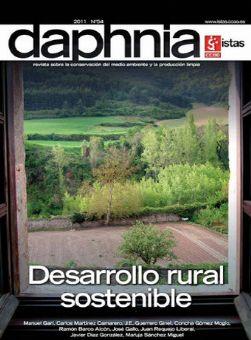 Revista 54 en PDF