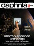 Revista 55
