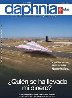 Revista 56 en PDF