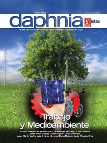 Revista 59 en PDF