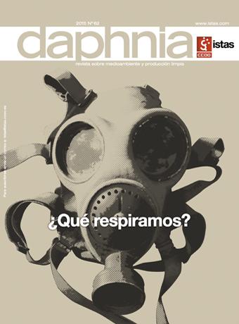 Revista 62