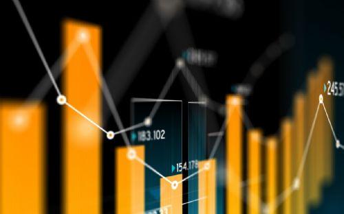 Formando analistas de sostenibilidad