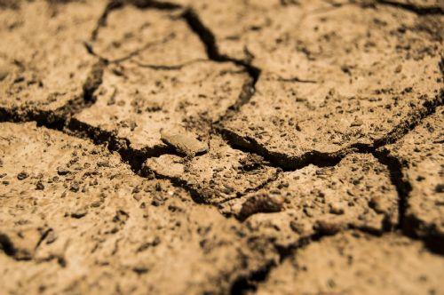 El cambio climático: un viaje a territorio desconocido
