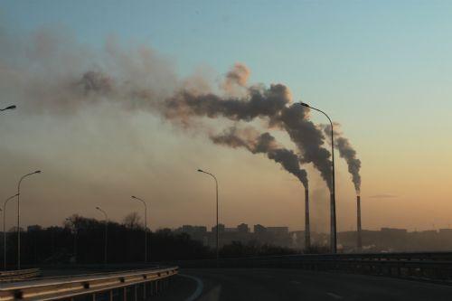 ¿Cuánto hay que reducir las emisiones para evitar un calentamiento global peligroso?