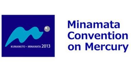 Espa�a debe ratificar el Convenio de Minamata cuanto antes