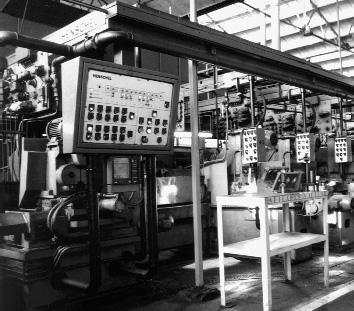 CC.OO. realiza un diagnóstico sobre la situación ambiental del Polígono Industrial de Itziar