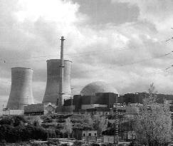 Suecia empieza el «Phase-Out» nuclear