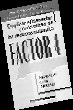 «Factor 4»: Un libro básico sobre la crisis ecológica, la sociedad sustentable y la «revolución de la eficiencia»