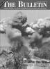 Impacto medioambiental de la guerra