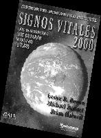 Signos vitales 2000