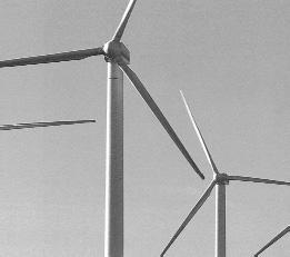 Empleo en renovables ante el posible cierre de Zorita