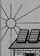 Dos nuevas normas que impulsarán la energía solar