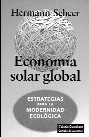 Hacia una economía solar